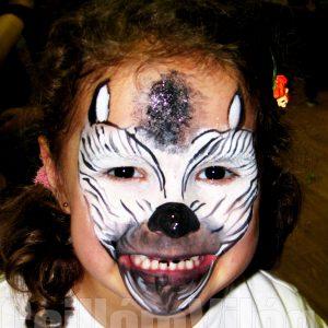 74-a-kis-zebra-arcfestés