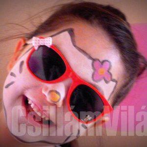 09-Gabriella-Benei-Hello-Kitty-2