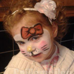 50-Liana-Woolley-Hello-Kitty-1